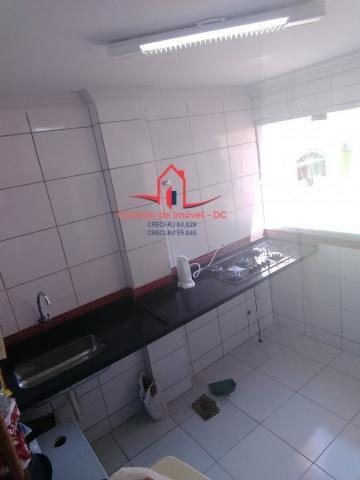 Apartamento à venda com 3 dormitórios em Centro, Duque de caxias cod:026 - Foto 10
