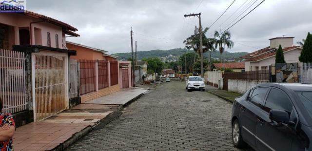Casa, Nossa Senhora da Salete, Criciúma-SC - Foto 4