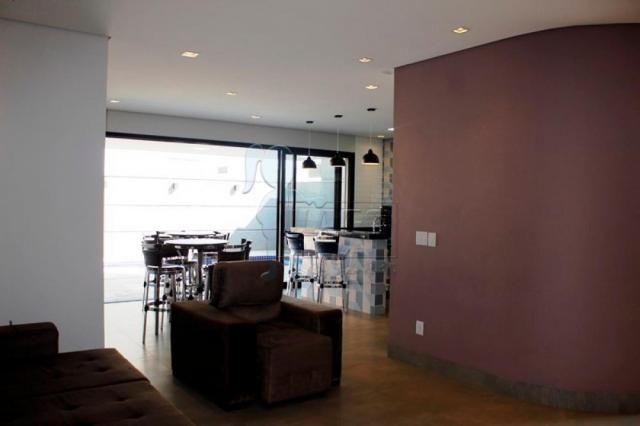 Casa de condomínio à venda com 4 dormitórios cod:V113591 - Foto 2