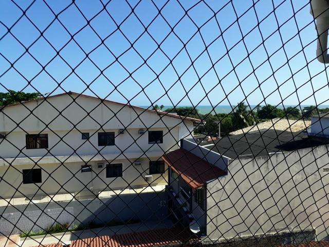Apartamento 1/4 mobiliado em Itapuã - Foto 10