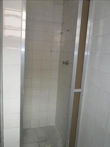 Apartamento à venda, 2 quartos, 1 vaga, irajá - são bernardo do campo/sp - Foto 10