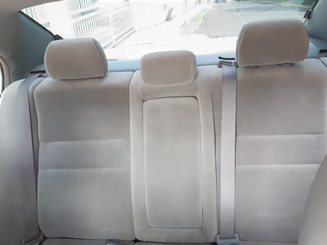 Honda Civic LXS - Foto 5