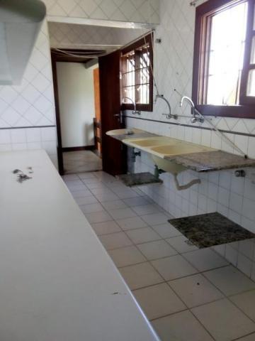 Casa à venda com 4 dormitórios em Itapuã, Salvador cod:62260 - Foto 5