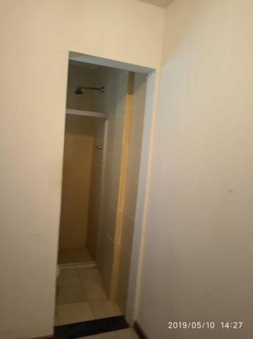 Casa de condomínio à venda com 3 dormitórios em Itapuã, Salvador cod:65834 - Foto 4