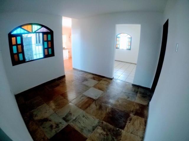 Casa à venda com 4 dormitórios em Jardim camburi, Vitória cod:1571-C - Foto 16