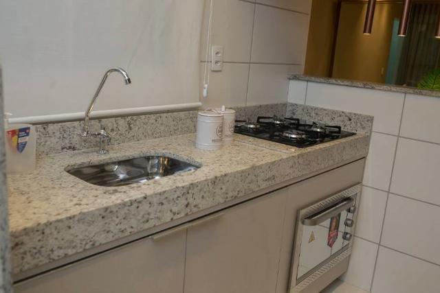More bem e pagando pouco na região de Justinópolis - (31)98597_8253 - Foto 10
