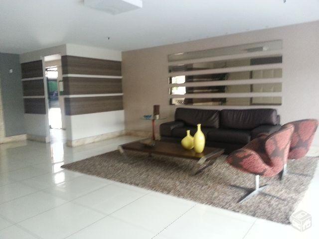 Apartamento Cocó condomínio incluso 03 quartos - Foto 2