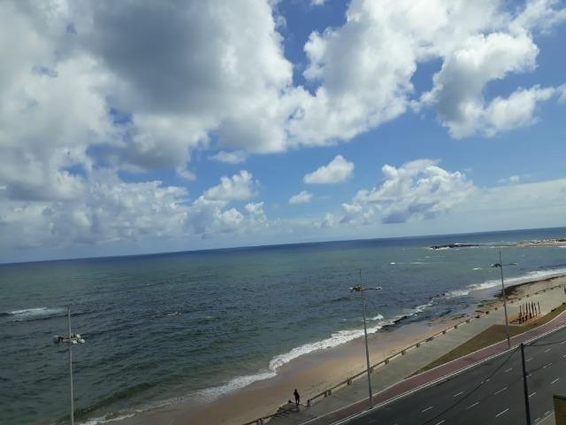Pituba Loft no Praia Bela - Foto 10