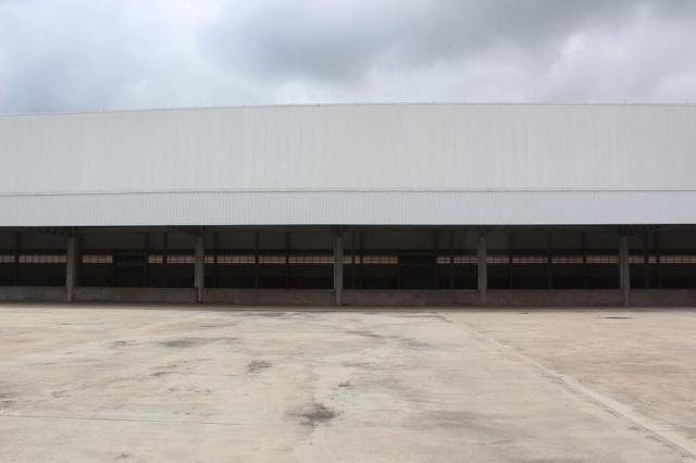 Galpão/depósito/armazém à venda em Granja viana, Cotia cod:64451 - Foto 4