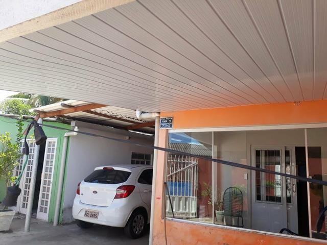 Casa no bairro chacara dos Pinheiros