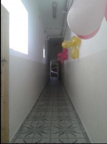 Salão para aluguel, , linda - santo andré/sp - Foto 7