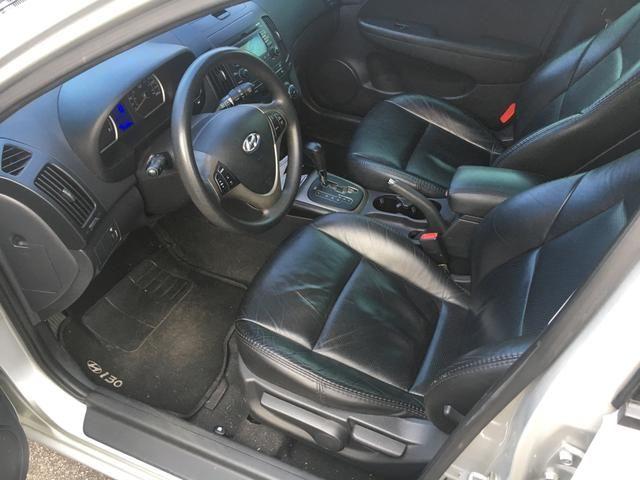 Hyundai I30 Automático - Foto 11