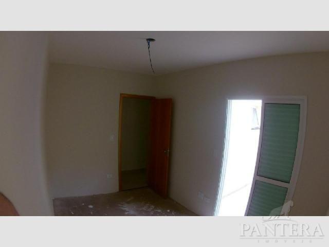 Apartamento à venda com 3 dormitórios em Santa maria, Santo andré cod:56583 - Foto 4