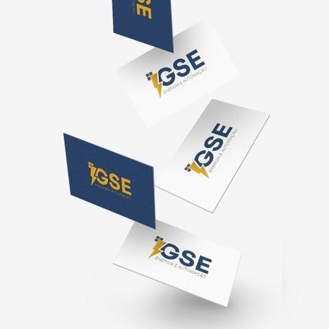 Logotipo - Foto 5