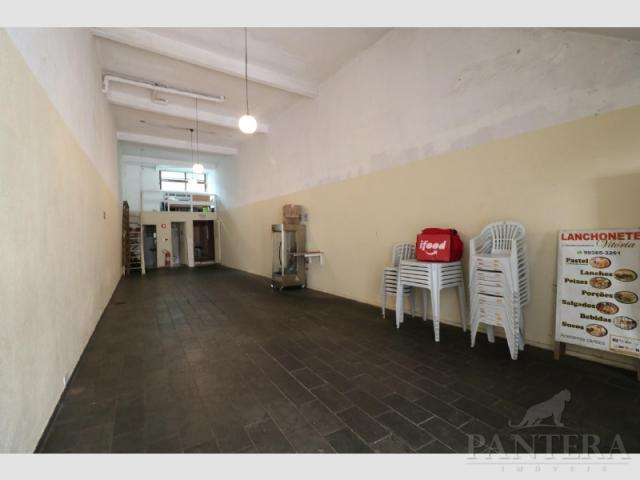 Loja comercial para alugar em Parque erasmo assunção, Santo andré cod:55768 - Foto 4
