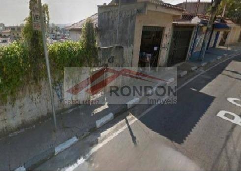 Terreno à venda em Vila capitao rabelo, Guarulhos cod:TE0102 - Foto 12