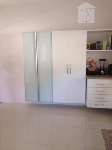 Casa residencial à venda, São José Do Imbassaí, Maricá. - Foto 13