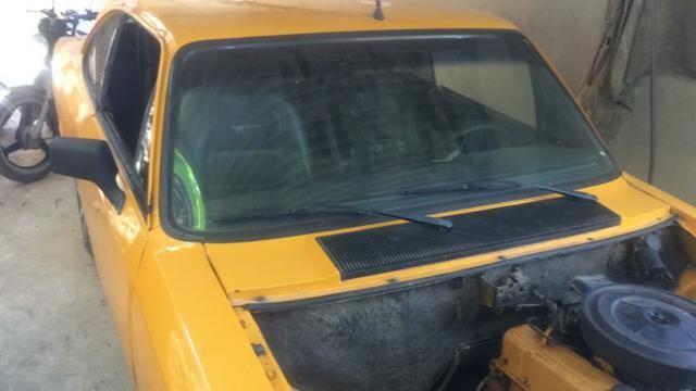Belo carro - Foto 6