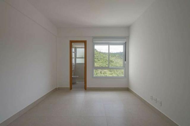 AP0254: Apartamento no Edifício Inovatto, Vila da Serra, 75 m², 2 quartos - Foto 12