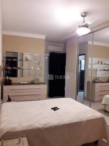 Sobrado com 3 dormitórios à venda, 137 m² por r$ 649.000,00 - vila helena - santo andré/sp - Foto 13