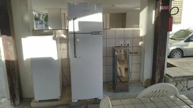 Apartamento à venda com 4 dormitórios em Candeias, Jaboatão dos guararapes cod:64813 - Foto 12