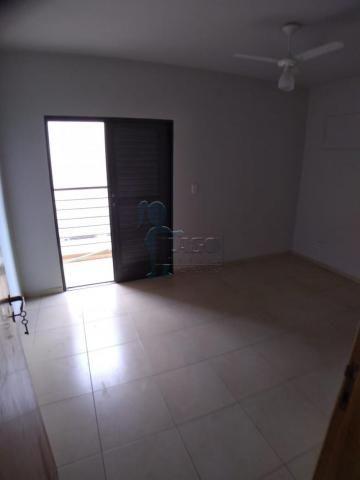 Apartamento para alugar com 1 dormitórios em Vila monte alegre, Ribeirao preto cod:L113600 - Foto 7