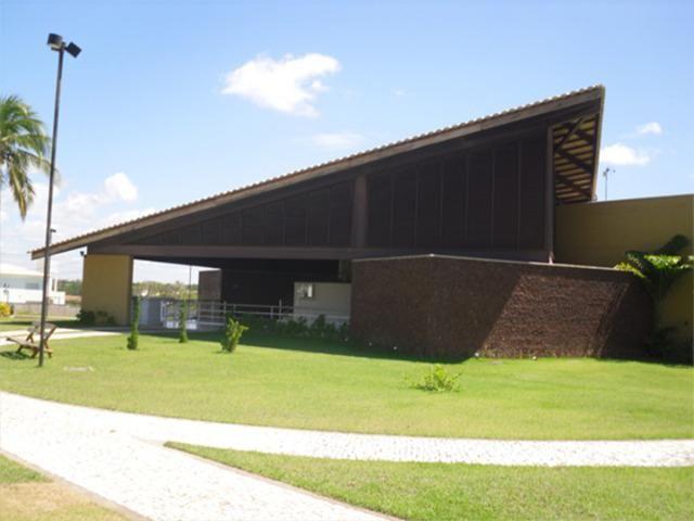 Condomínio Bosque dos Poetas, lote de 376 m2 - R$300.000,00 - Foto 8