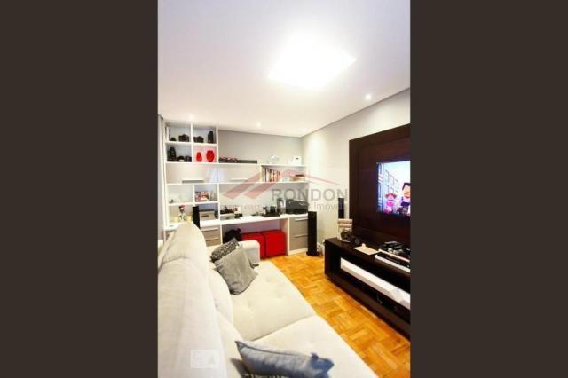 Apartamento para alugar com 2 dormitórios em Centro, Guarulhos cod:AP0277 - Foto 10
