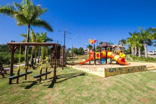 Loteamento/condomínio à venda em Fazenda imperial, Sorocaba cod:58794 - Foto 10