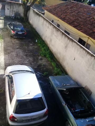 Terreno em Vicente de Carvalho - Foto 2