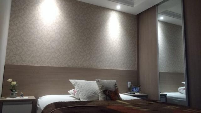 Apartamento para alugar com 2 dormitórios em Anita garibaldi, Joinville cod:08528.001 - Foto 8
