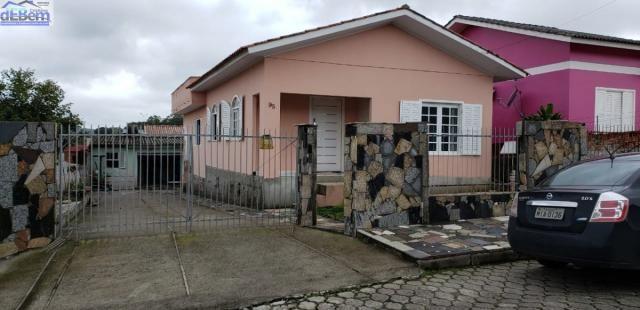 Casa, Nossa Senhora da Salete, Criciúma-SC - Foto 13