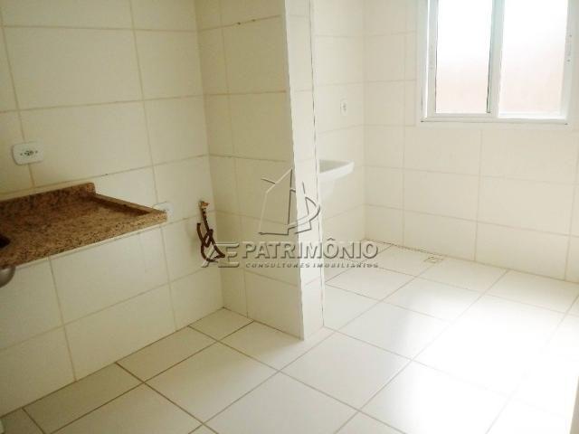 Apartamento para alugar com 2 dormitórios em Almeida, Sorocaba cod:58498 - Foto 10