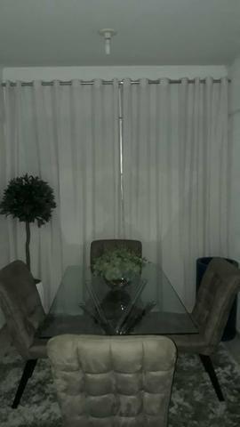 Fabricação de cortinas - Foto 2