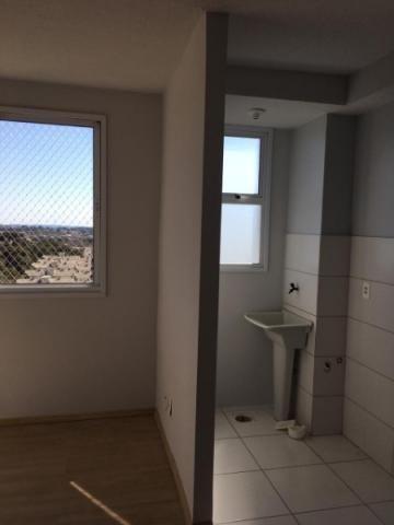 Apartamento para alugar com 2 dormitórios em Parque oasis, Caxias do sul cod:11486 - Foto 6