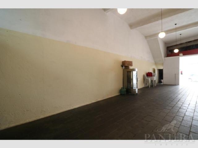 Loja comercial para alugar em Parque erasmo assunção, Santo andré cod:55768 - Foto 5