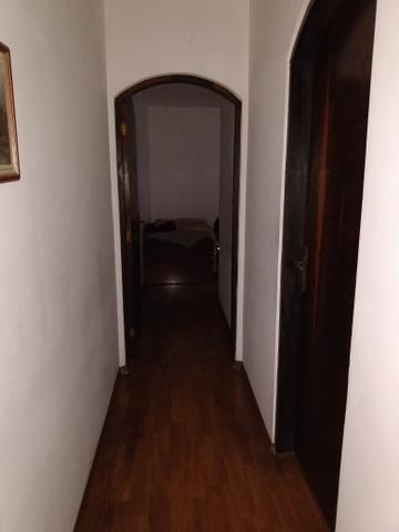 Casa térrea - Foto 2