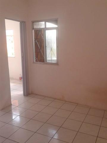 Apartamento duplex 2°e 3° andar 2/4 2 banheiros caminho de areia - Foto 11