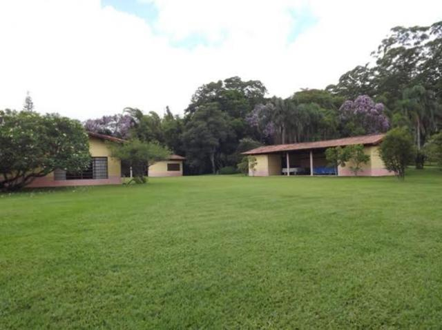 Sítio à venda em Centro, Vargem grande paulista cod:61061 - Foto 5