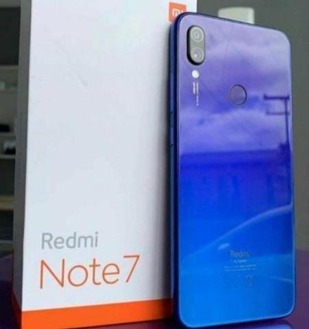 Xaiomi smartphone R$ 550,00 - Foto 4