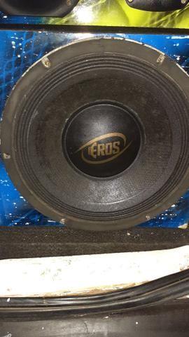 Vendo 2 Eros 600 MB