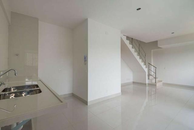 AP0254: Apartamento no Edifício Inovatto, Vila da Serra, 75 m², 2 quartos - Foto 6