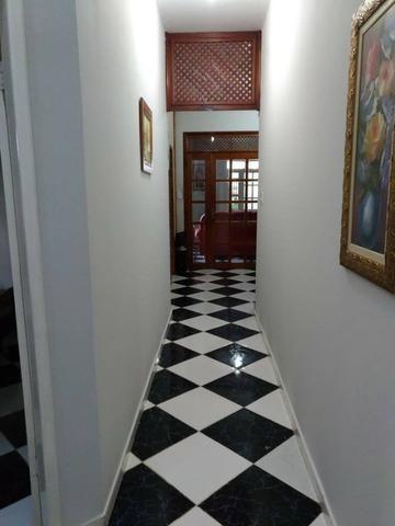 Casa No Centro De Ubajara - Serra de Ibiapaba -CE - Foto 7
