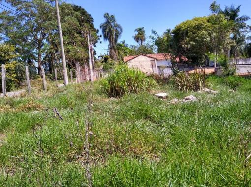 Terreno à venda em Pavão (canguera), São roque cod:61928 - Foto 12