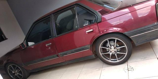 Monza 94/94