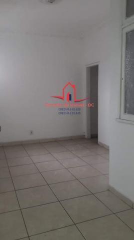 Apartamento à venda com 2 dormitórios em Centro, Duque de caxias cod:020 - Foto 8
