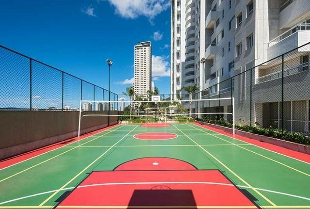 AP0254: Apartamento no Edifício Inovatto, Vila da Serra, 75 m², 2 quartos - Foto 19
