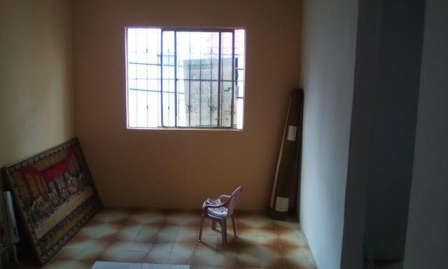 Apartamento 2/4 Cabula - Foto 2