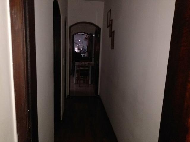 Casa térrea - Foto 3