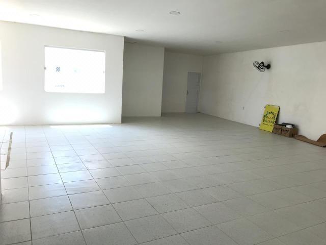 Sala para alugar, 100 m² - Eusébio/CE - Foto 13